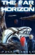 TheFarHorizon