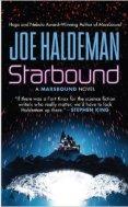 Marsbound2Starbound