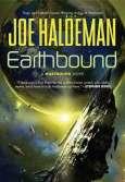 Marsbound3Earthbound