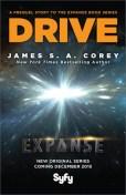 TheExpanse0Drive