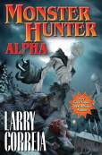 Monster_Hunter_Alpha_cover