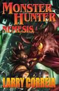 monster_hunter_nemesis_by_larry_correia