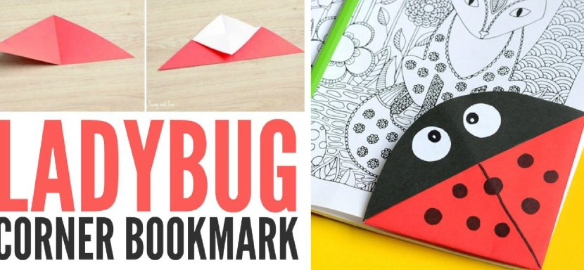 b2y_Sep_Lady Bird Bookmark