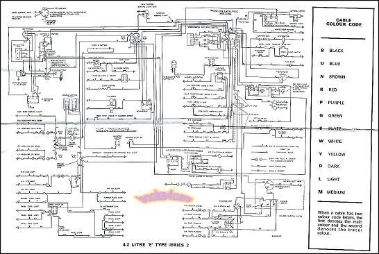 opel astra g wiring diagram
