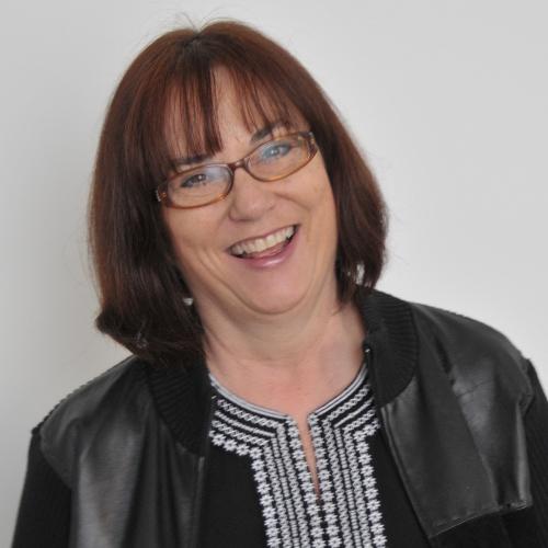 Shirley Holder Platt