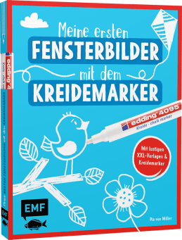 Fensterbilder-Kids-17x21-hard-backlist-3