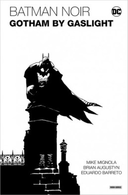 Batman-Noir-Gotham-by-Gaslight-CoverJltkzjBwZ8zgw_600x600