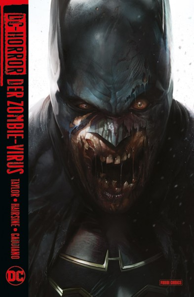 dc-horror-der-zombie-virus-cover-ddcpb160_600x600