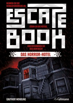 escape-book-horror-hotel-978-3-7415-2395-3-1-250x354
