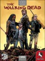 crosscult_puzzle_thewalkingdead-c9bf271a