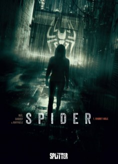 Spider_01_cover_900px