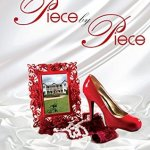piece by piece - Cathie Whitmore