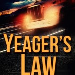Yeagers Law