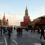 02 red square day