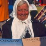 11 oldwoman