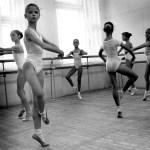 21 ballet02