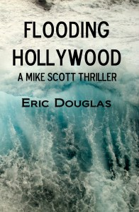 Flooding Hollywood 2nd edition cover master