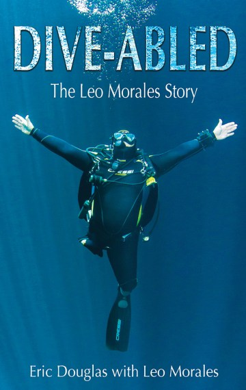 Dive-abled: The Leo Morales Story