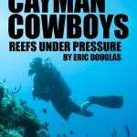 New covers, all Mike Scott novels