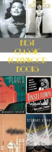 The Best Books About Classic   Old Hollywood      What are the best books about Old Hollywood     We looked at 183 of the top  books  aggregating and ranking them so we could answer that very question