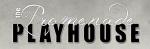 promenadeplayhouse_v02