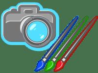 Original_Artwork_Photography_Logo