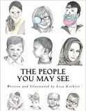 book cover 'the people you may see'