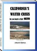 california water crisis