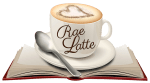 rae latte logo 150x83 Coffee With Ellen Dugan