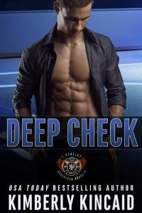 Deep Check iBooks 200x300 18 Hot Hockey Romances for just $0.99!