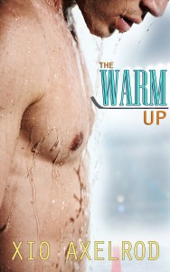 The Warm Up iBooks 188x300 18 Hot Hockey Romances for just $0.99!