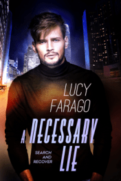 cover113492 medium 200x300 Coffee With Author Lucy Farago