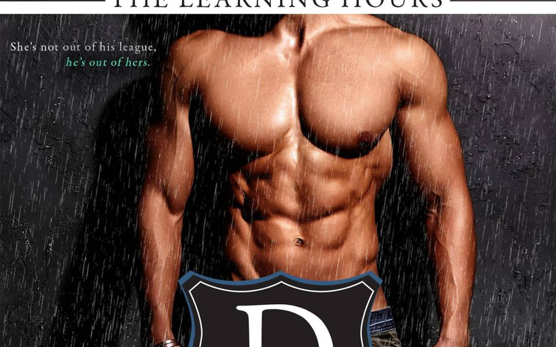 How to Date A Douchebag: The Learning Hours by Sara Ney Blog Tour