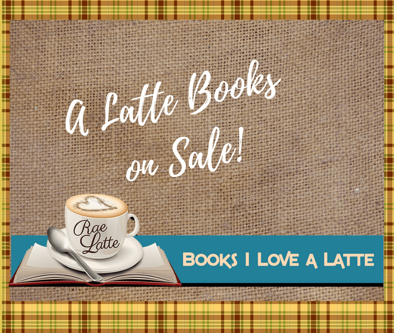 A Latte Books