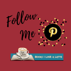 Follow Me 1 300x300 The Extra Shot July 15, 2018   USA Today Bestselling Author Collette Cameron and Bestselling Author Shana Galen