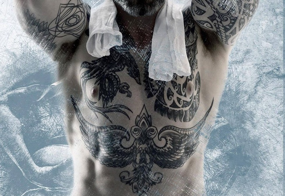 Cover Reveal – Undefeated by Stu Reardon and Jane Harvey-Berrick