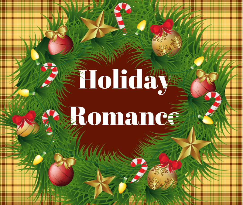 Holiday Romance