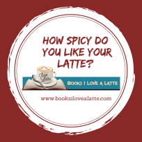 How Spicy do you like your Latte  1 300x300 Spicy Latte Ratings have change...have you heard?