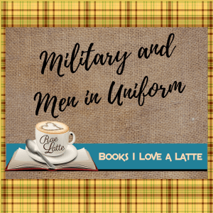 Military and Men in Uniform 300x300 Warm up with these Military and Men In Uniform Romance Books with one click
