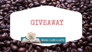 CW Giveaway 300x169 Coffee With USA Today Bestselling Romantic Comedy Author Tawna Fenske