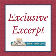 Exclusive Excerpt 300x300 Playing For Keeps by Taryn Leigh Taylor   Review, Giveaway, and Exclusive Excerpt