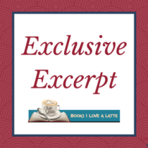 Exclusive Excerpt 300x300 The Extra Shot July 15, 2018   USA Today Bestselling Author Collette Cameron and Bestselling Author Shana Galen