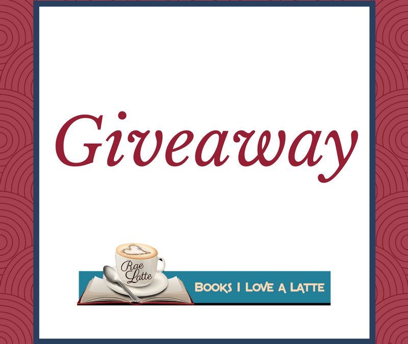 The Flight Attendant by Chris Bohjalian Giveaway
