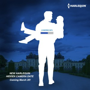 Spring Campaign Prince Concept Final Art FEB18 300x300 Make a Date with Harlequin...