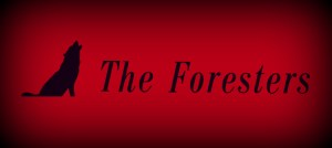 foresters 2 300x134 The Extra Shot   March 18, 2018