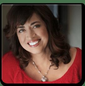 jennifer probost image Authors Dish With New York Times Bestselling Author Laura Kaye, New York Times Bestselling Author Jennifer Probst, and Cat Johnson