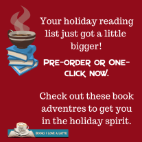 Pre orderthesebook adventurestoday Holidays 2018 300x300 Holiday Pre Sale and One click Sweet Deals