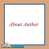 About Author V 1 300x300 Not Quite Perfect by Rebecca Norinne