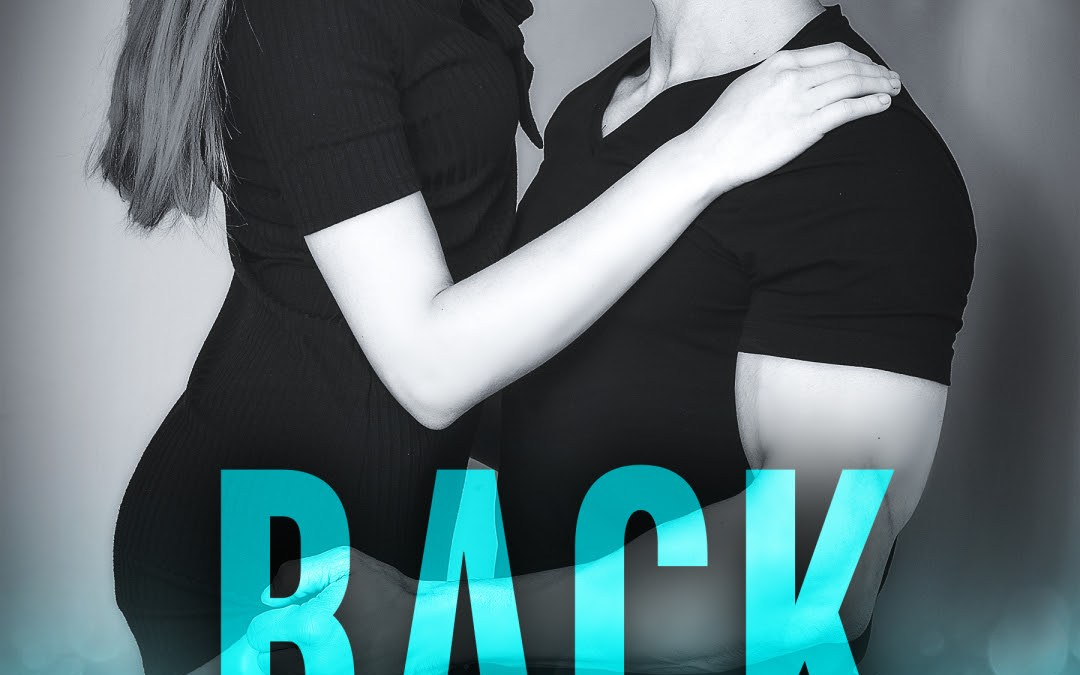 Back to You by Kimberly Kincaid