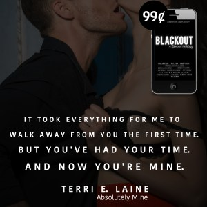 Blackout Laine2 300x300 Blackout: A Romance Anthology